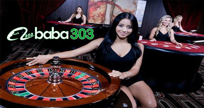 Faktor Perkembangan Live Casino Online Indonesia
