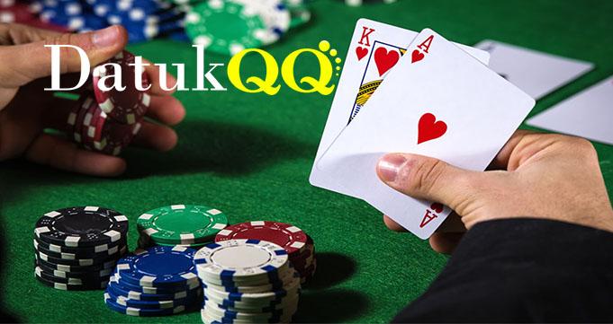 Kenali Berbagai Jenis Permainan Poker Online